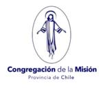 Misioneros Vicentinos envían mensaje ante situación del país
