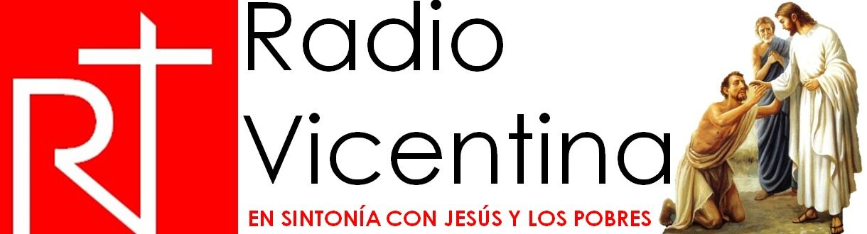 Radio Vicentina